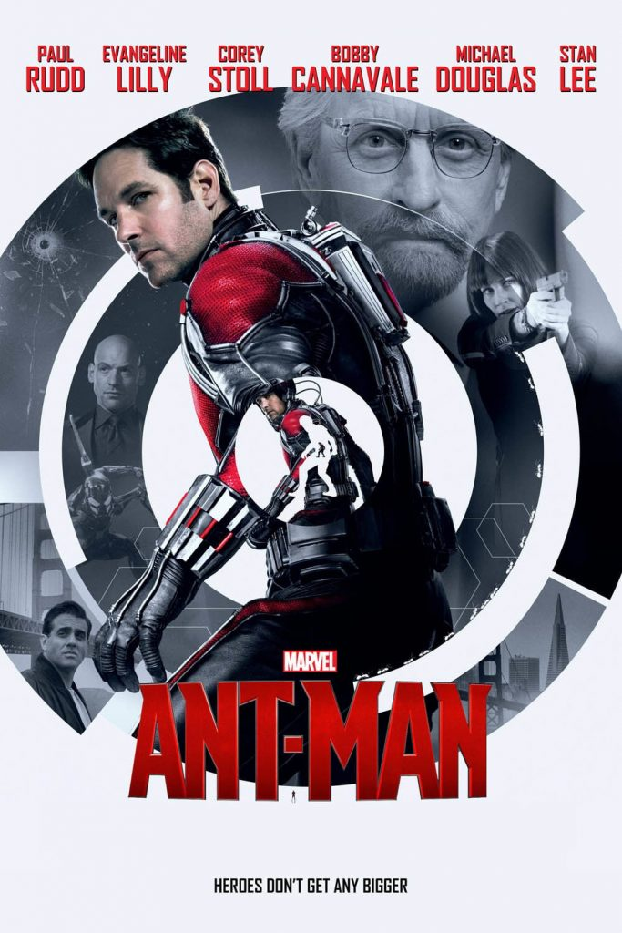 ant man poster high quality HD printable wallpapers 2015 all characters