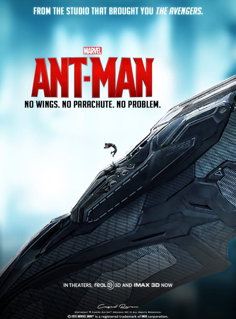ant man poster high quality HD printable wallpapers 2015 ant man on bucky