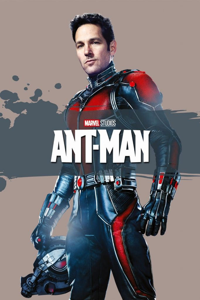 ant man poster high quality HD printable wallpapers 2015 animated art cartoon