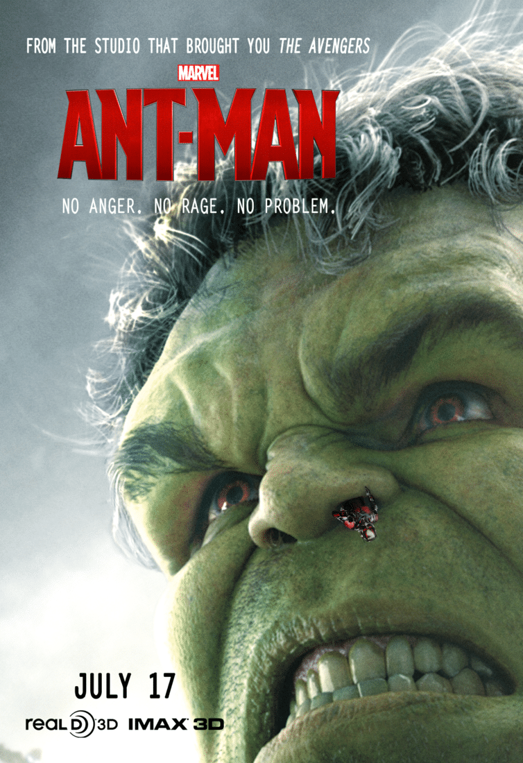 ant man poster high quality HD printable wallpapers 2015 ant man on hulk