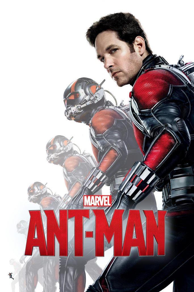 ant man poster high quality HD printable wallpapers 2015 ant nab all sizes changing size