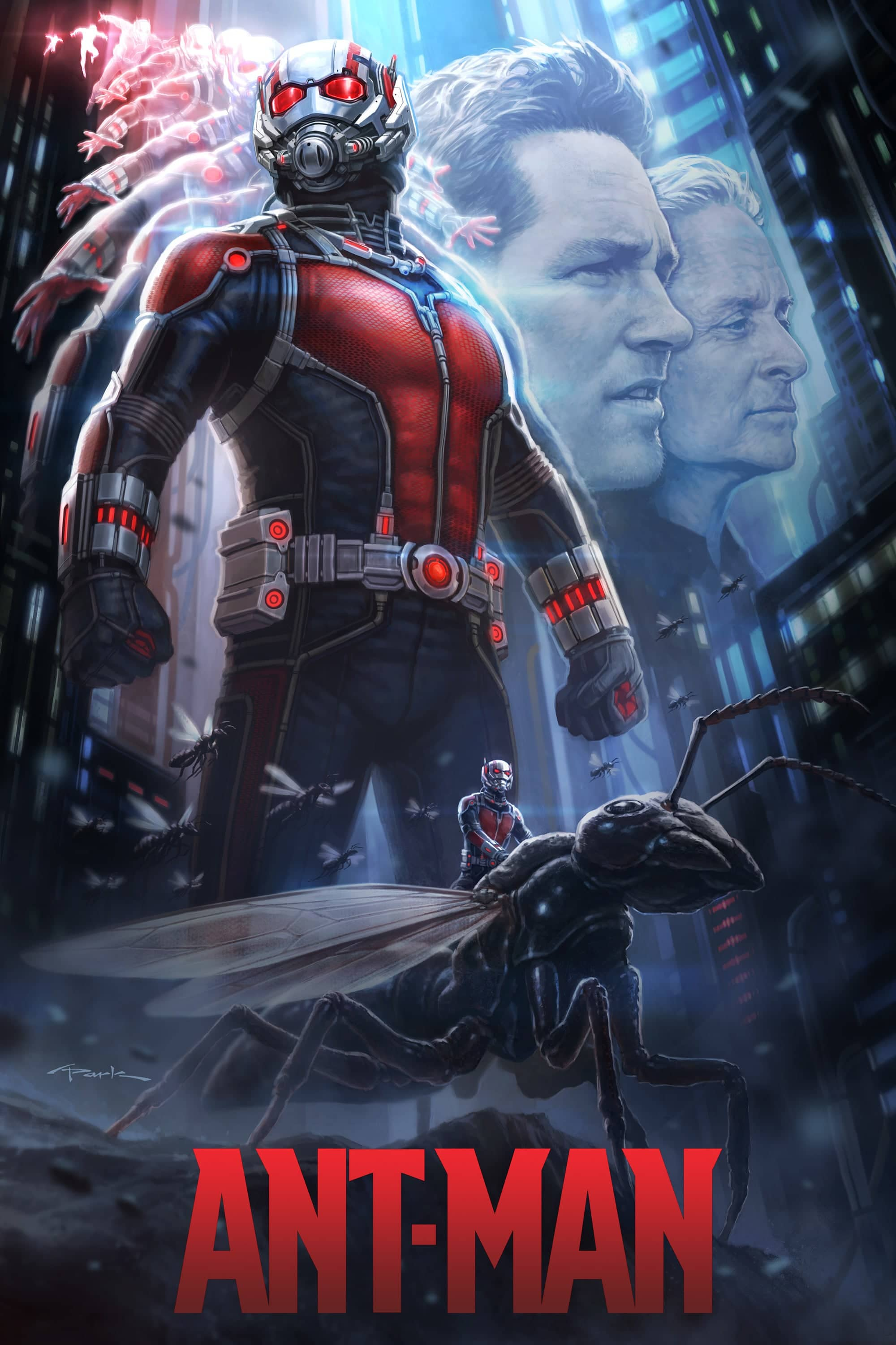 ant man poster high quality HD printable wallpapers 2015 ant man with the ants