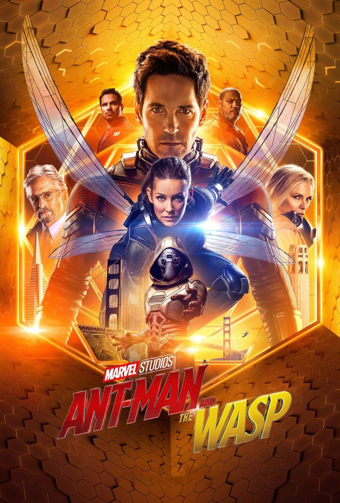 ant man poster high quality HD printable wallpapers ant man and the wasp 2018 all characters