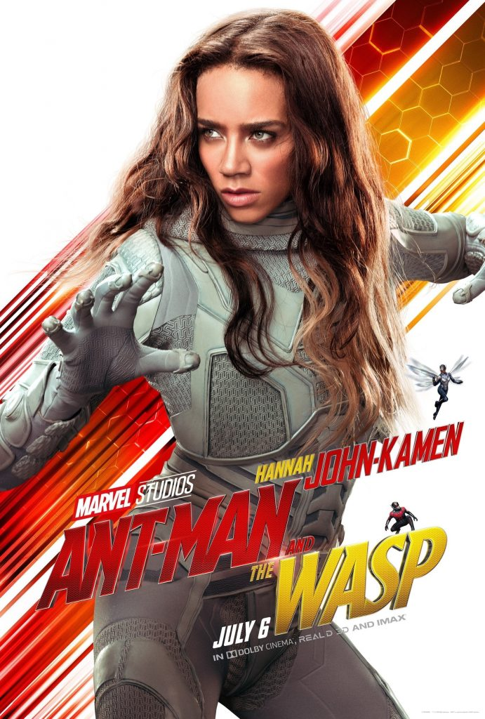 ant man poster high quality HD printable wallpapers ant man and the wasp 2018 ghost real face