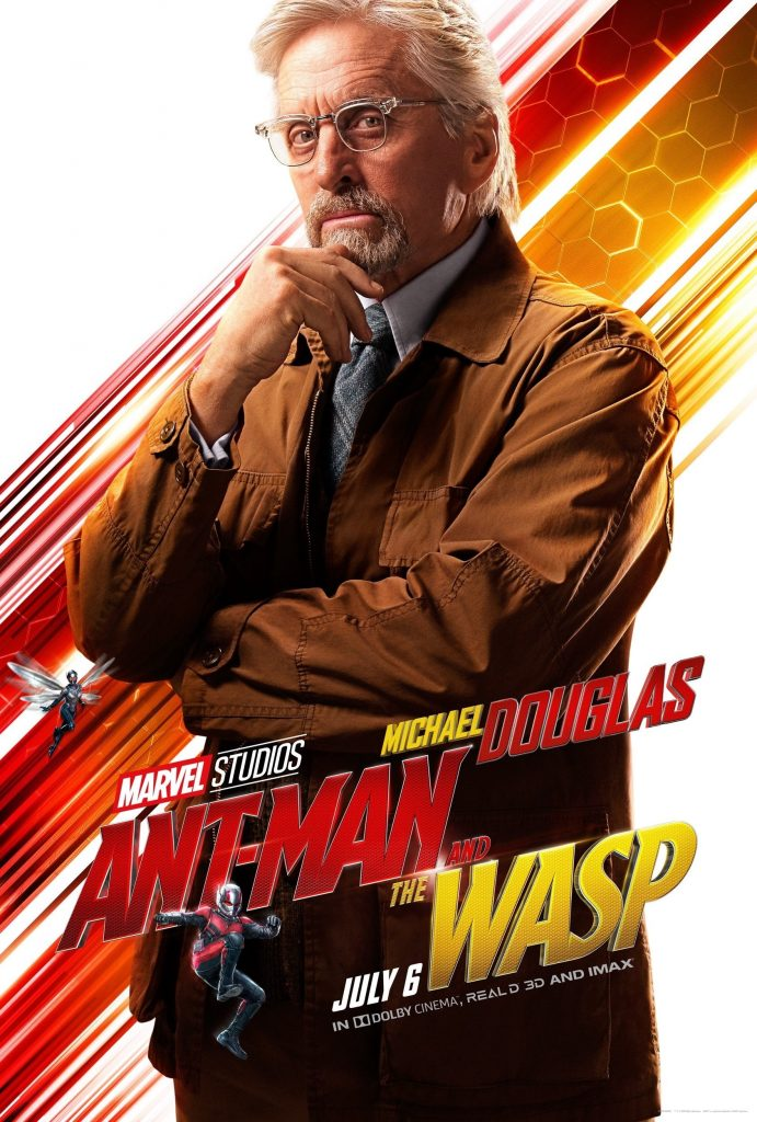 ant man poster high quality HD printable wallpapers ant man and the wasp 2018 hank pym