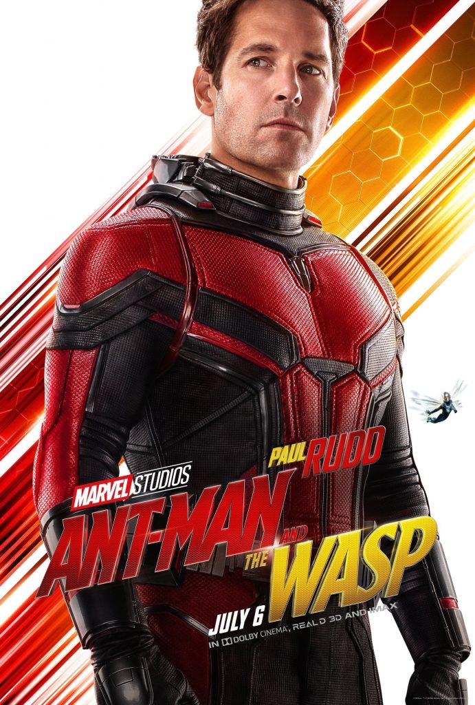 ant man poster high quality HD printable wallpapers ant man and the wasp 2018 scott lang