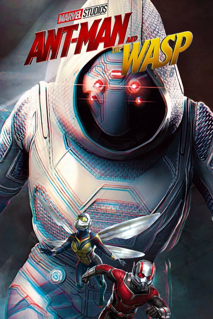 ant man poster high quality HD printable wallpapers ant man and the wasp 2018 ghost main villain