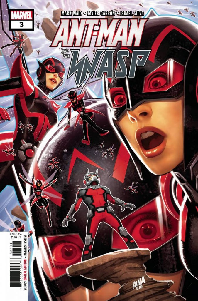 ant man poster high quality HD printable wallpapers ant man and the wasp 2018 animated art cartoon comic all characters