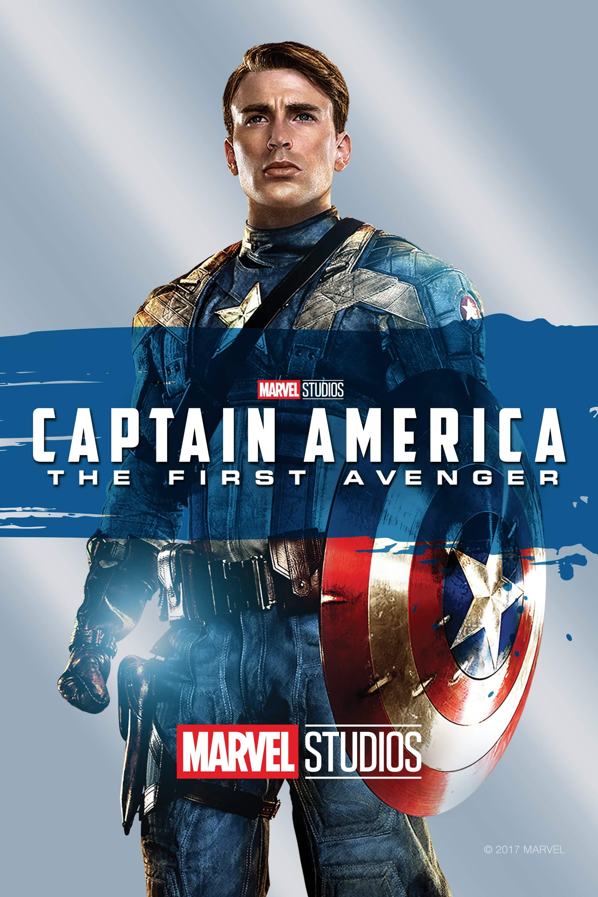 captain america poster high quality HD printable wallpapers 2011 the first avenger steve rogers
