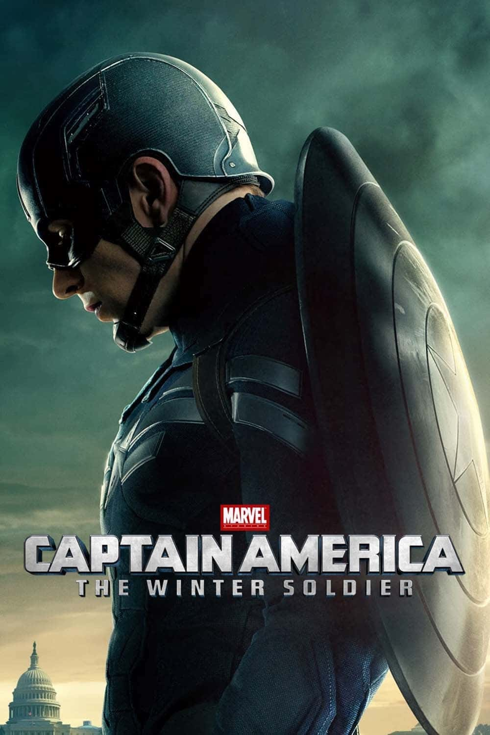 captain america poster high quality HD printable wallpapers steve rogers captain america 2014 the winter soldier