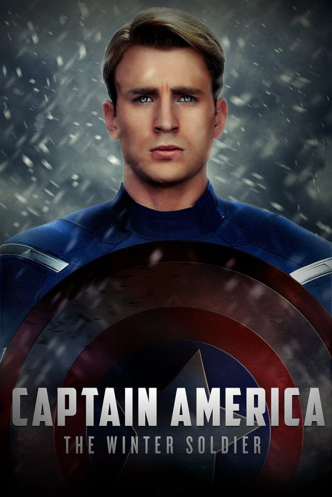 captain america poster high quality HD printable wallpapers serious steve roger captain
