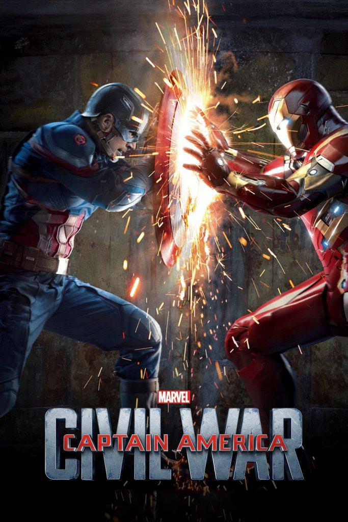 captain america poster high quality HD printable wallpapers iron man vs captain america ending scene