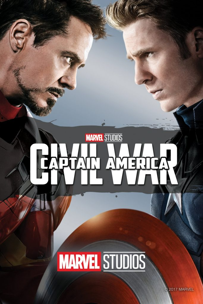 captain america poster high quality HD printable wallpapers 2016 civil war captain vs iron man one o one