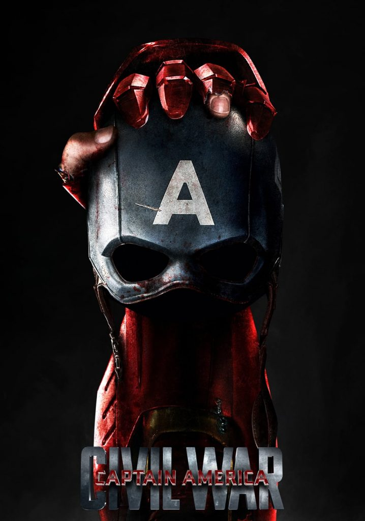 captain america poster high quality HD printable wallpapers 2016 civil war iron man kill captain america