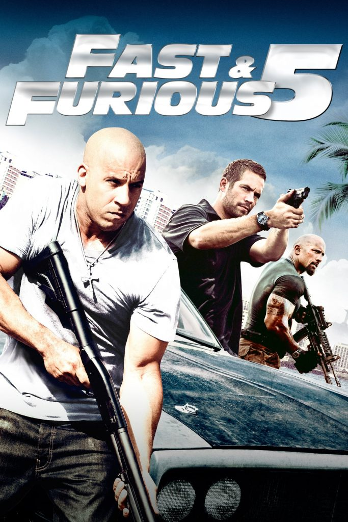 fast and furious poster high quality HD printable wallpapers fast five 2011 all heroes vin diesel paul walker rock