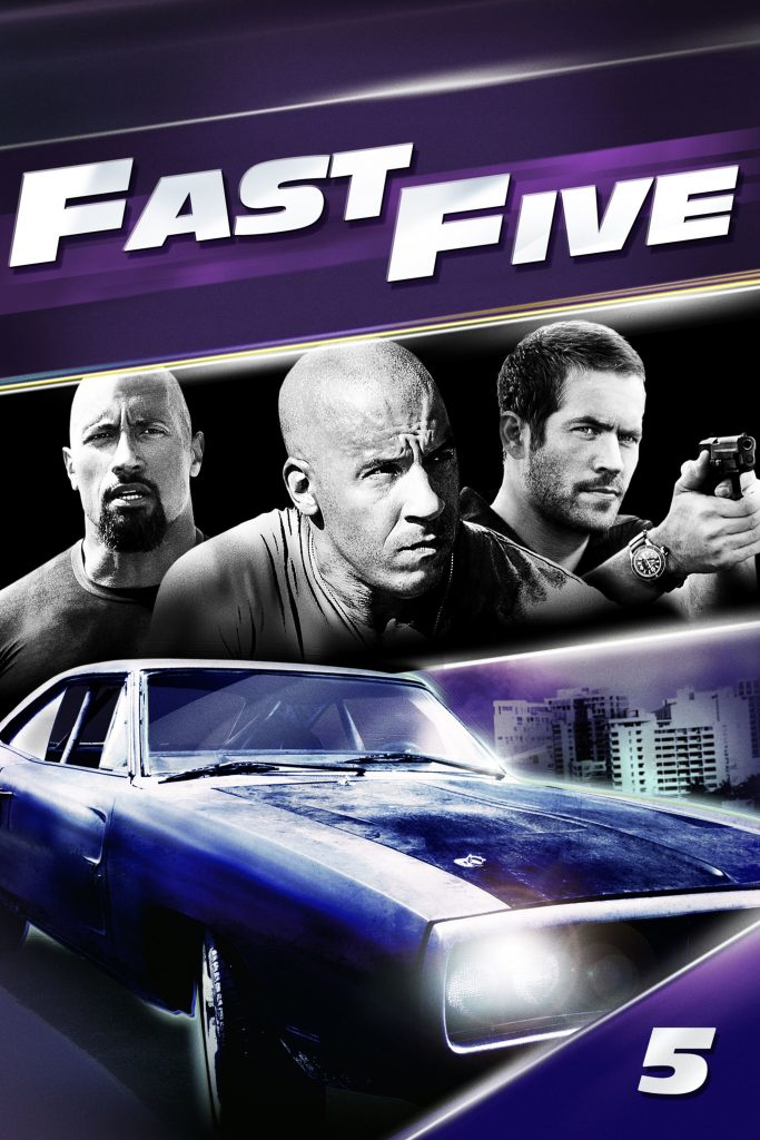 fast and furious poster high quality HD printable wallpapers 2011 all characters best poster