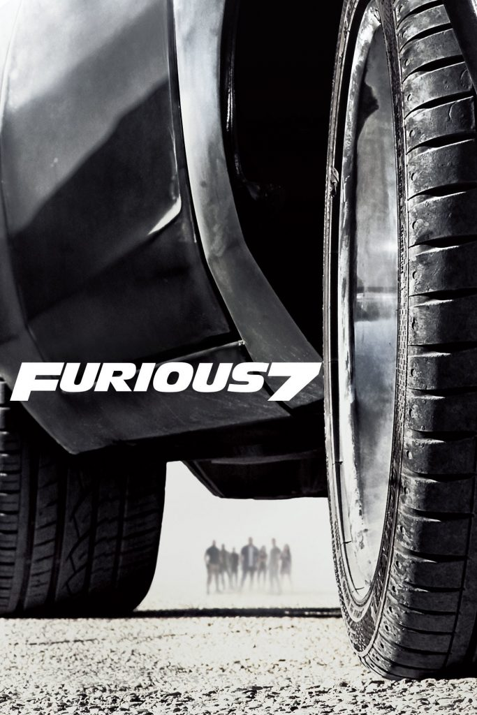 fast and furious poster high quality HD printable wallpapers furious 7 2013 car tyre