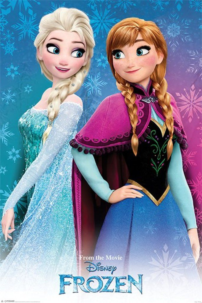 Cute Frozen Posters 40 Free Printable Frozen Poster