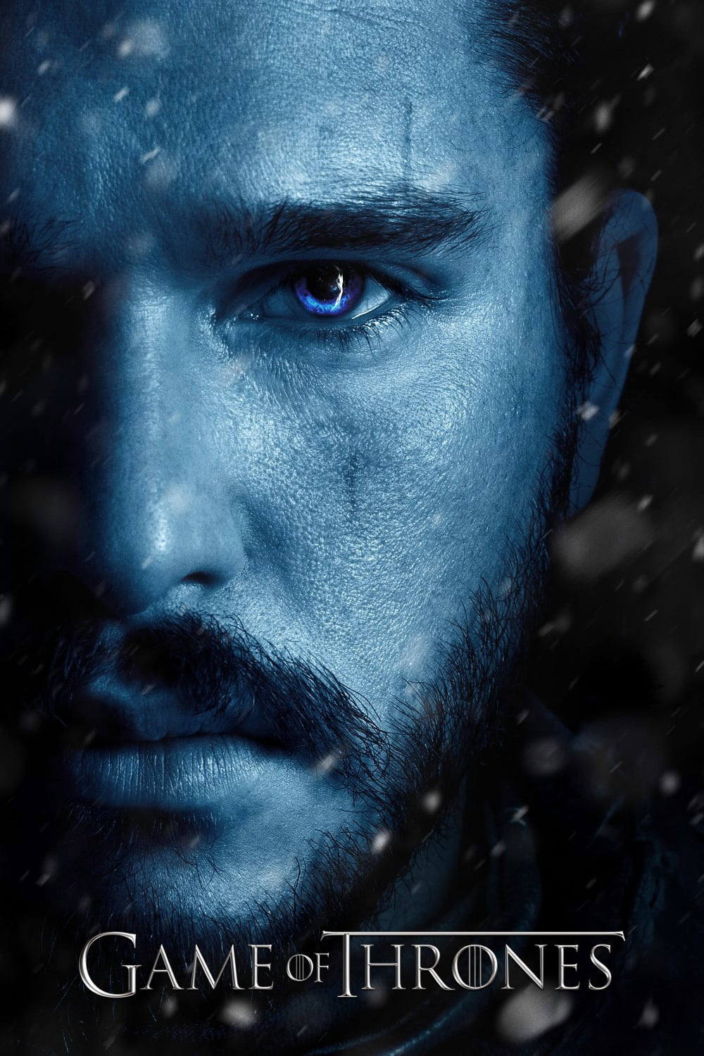 game of thrones poster high quality HD printable wallpapers season 3 stark