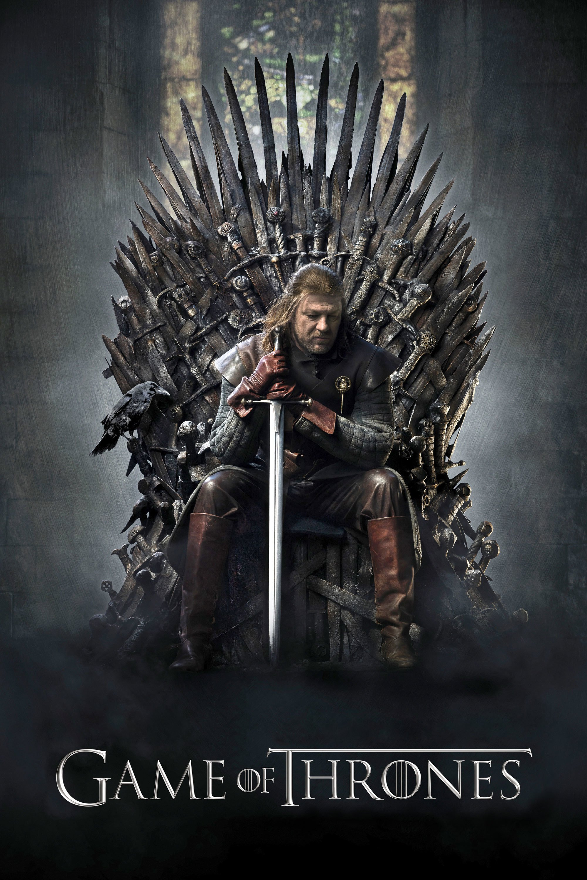 game of throne poster high quality HD printable wallpapers season 1 throne