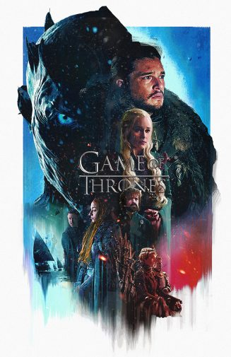 game of thrones poster high quality HD printable wallpapers season best game of throne poster