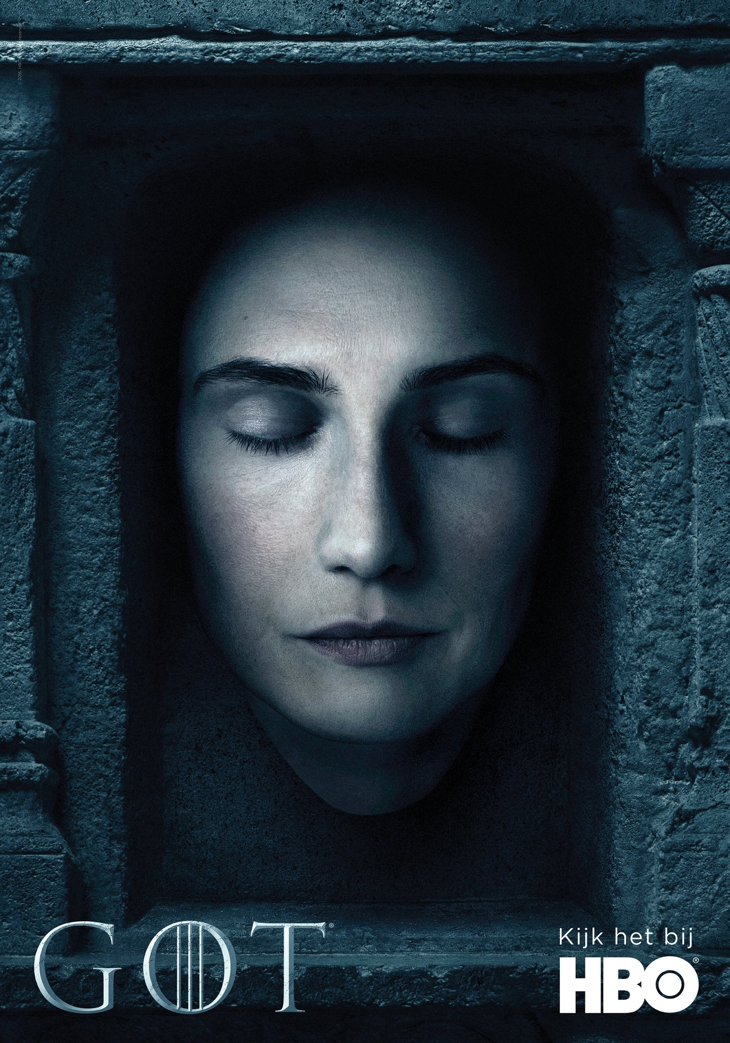 game of thrones poster high quality HD printable wallpapers season 6 hall of face