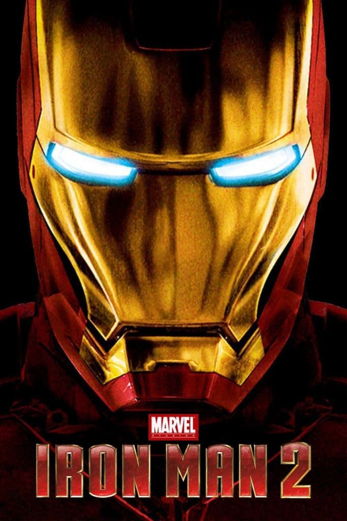 iron man poster high quality HD printable wallpapers 2010 iron man face mask