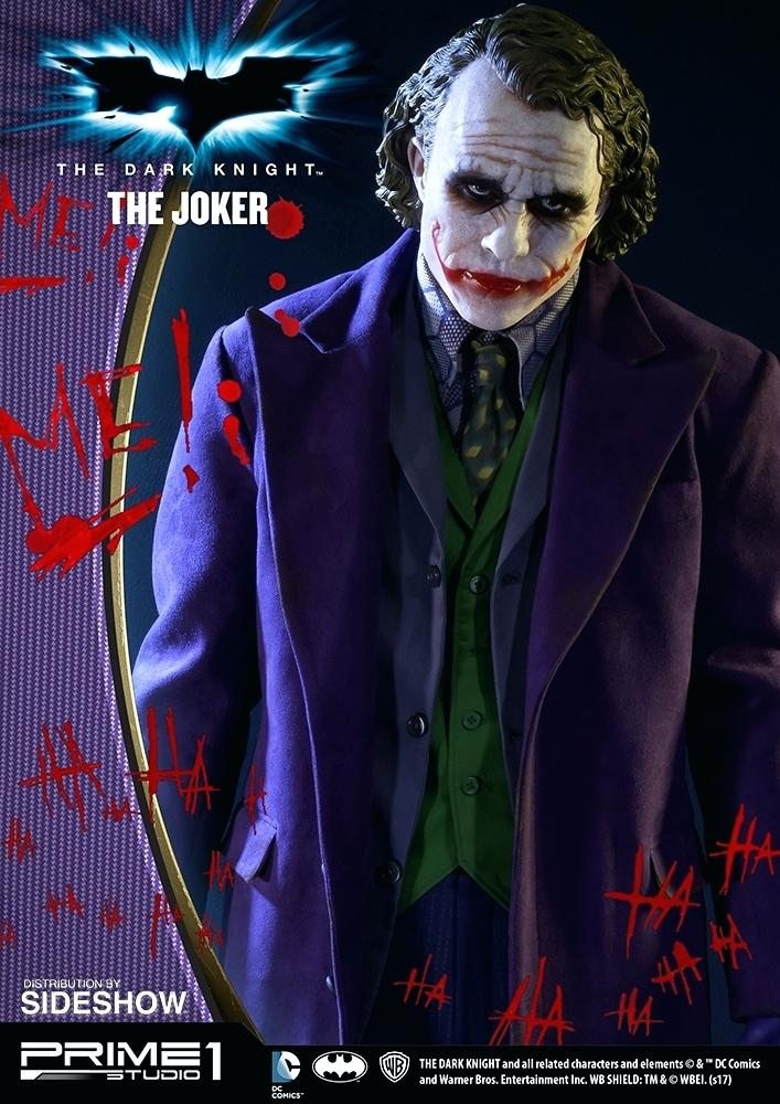 the dark knight poster high quality HD printable wallpapers 2008 joker dialogues