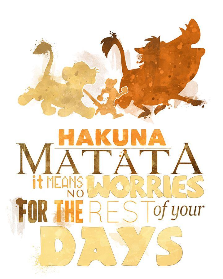 the lion king poster part 2 simbas pride 1998 high quality HD printable wallpapers hakuna matata pumba and timon with simba