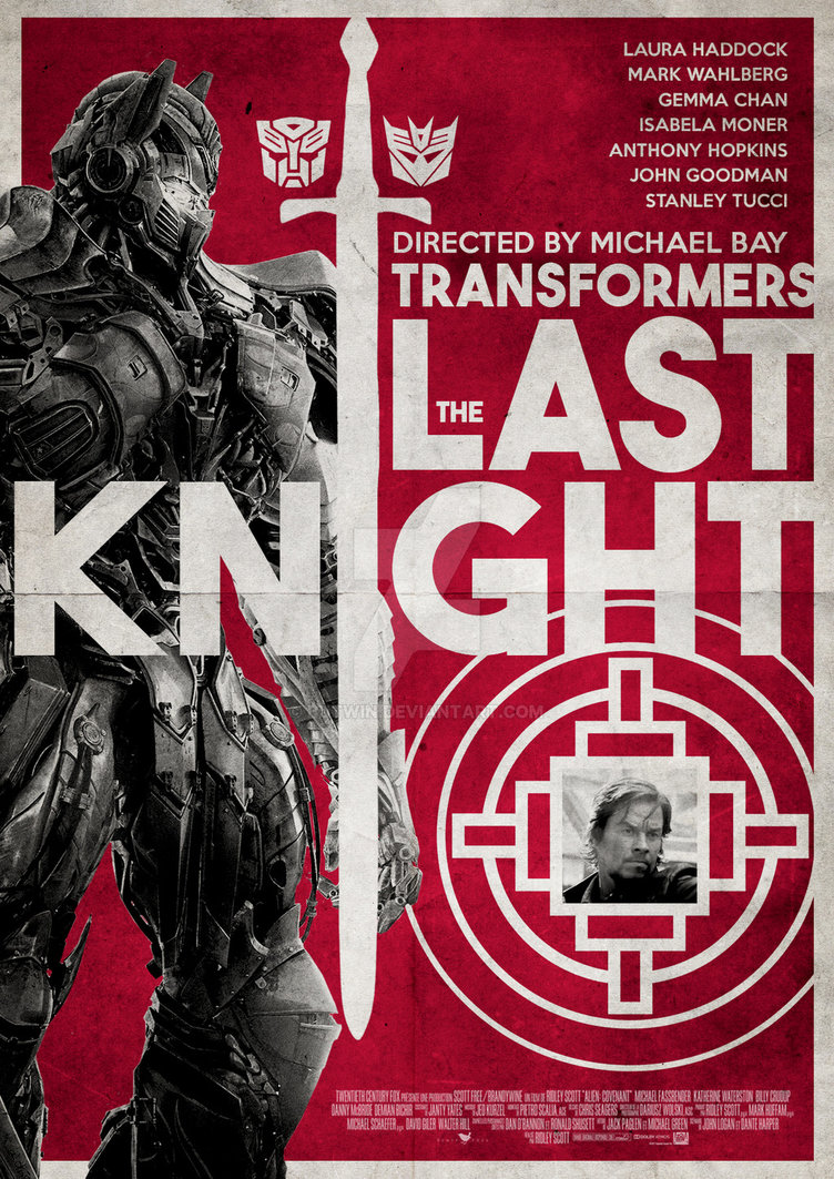 the last knight poster high quality HD printable wallpapers 2017 old style classic poster