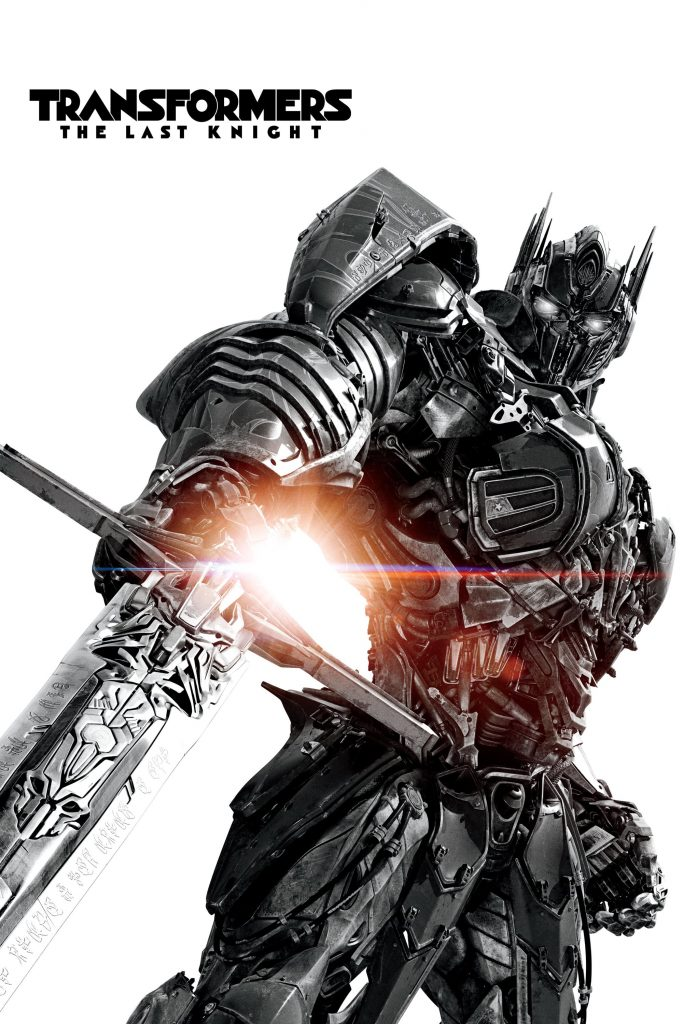 the last knight poster high quality HD printable wallpapers 2017 possessed optimus prime