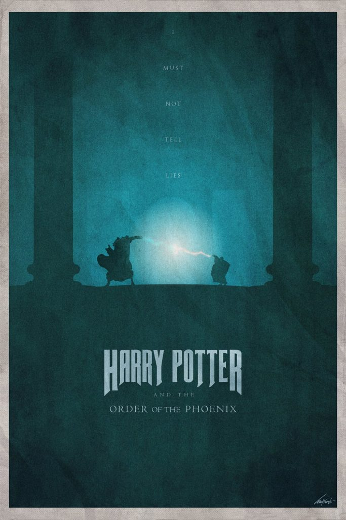 harry potter poster goblet of fire 2005 high quality HD printable wallpapers harry fighting voldemort