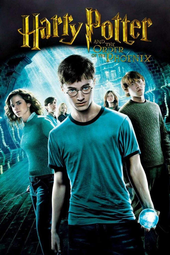 harry potter poster goblet of fire 2005 high quality HD printable wallpapers all main characters