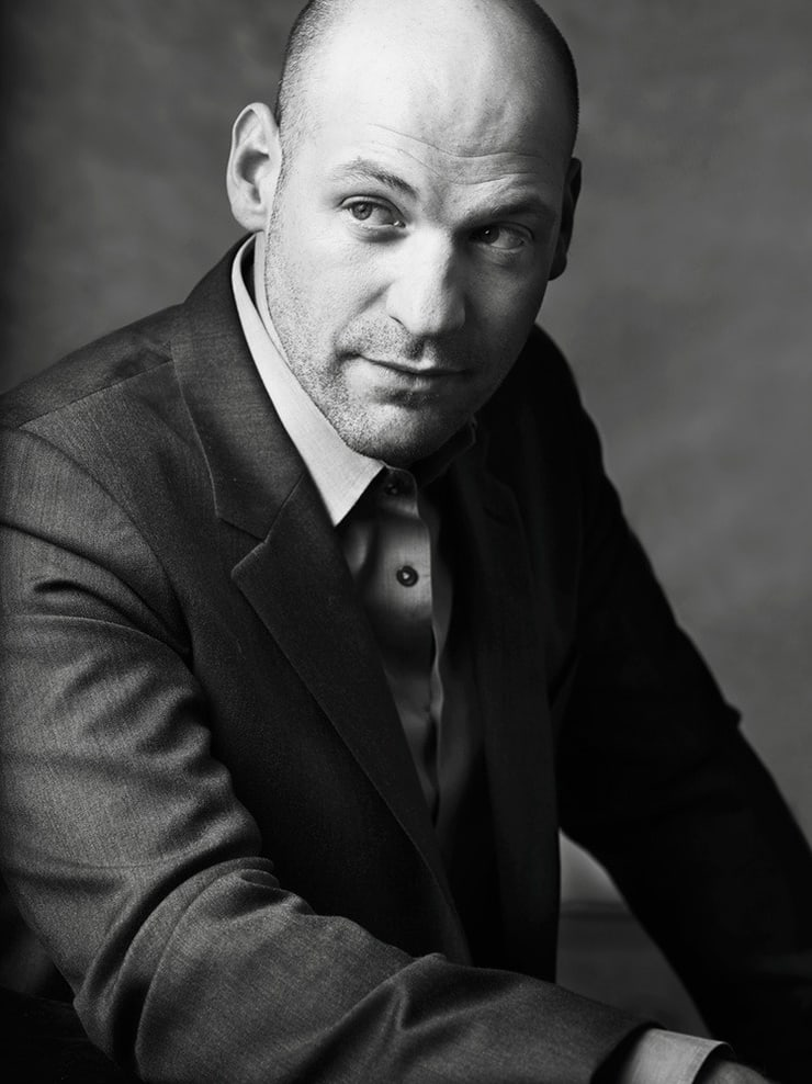 house of cards image of peter russo