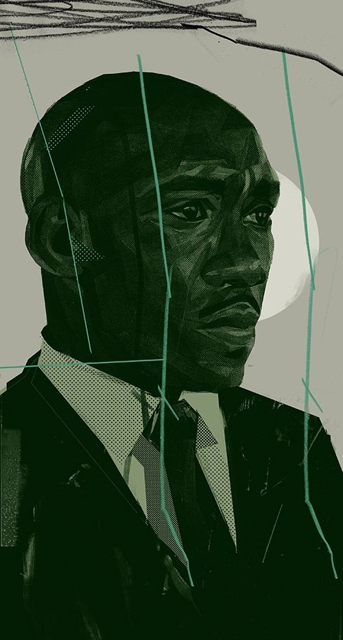 house of cards remy danton