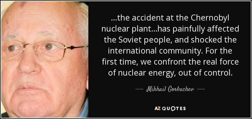 Mikhail quotes