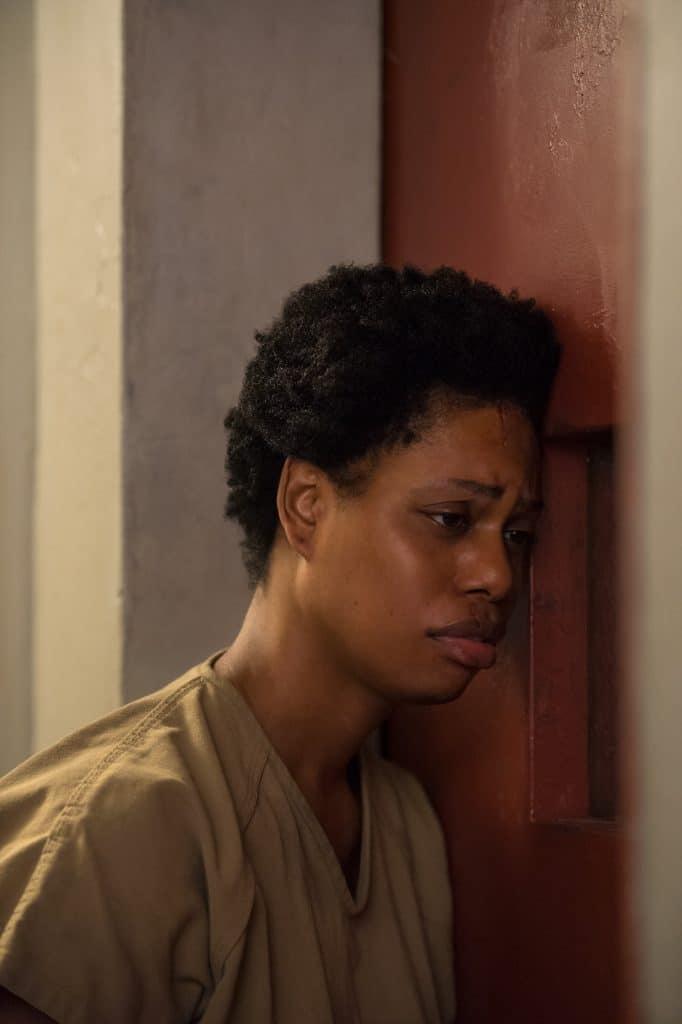 orange is the new black season 4 episode 4