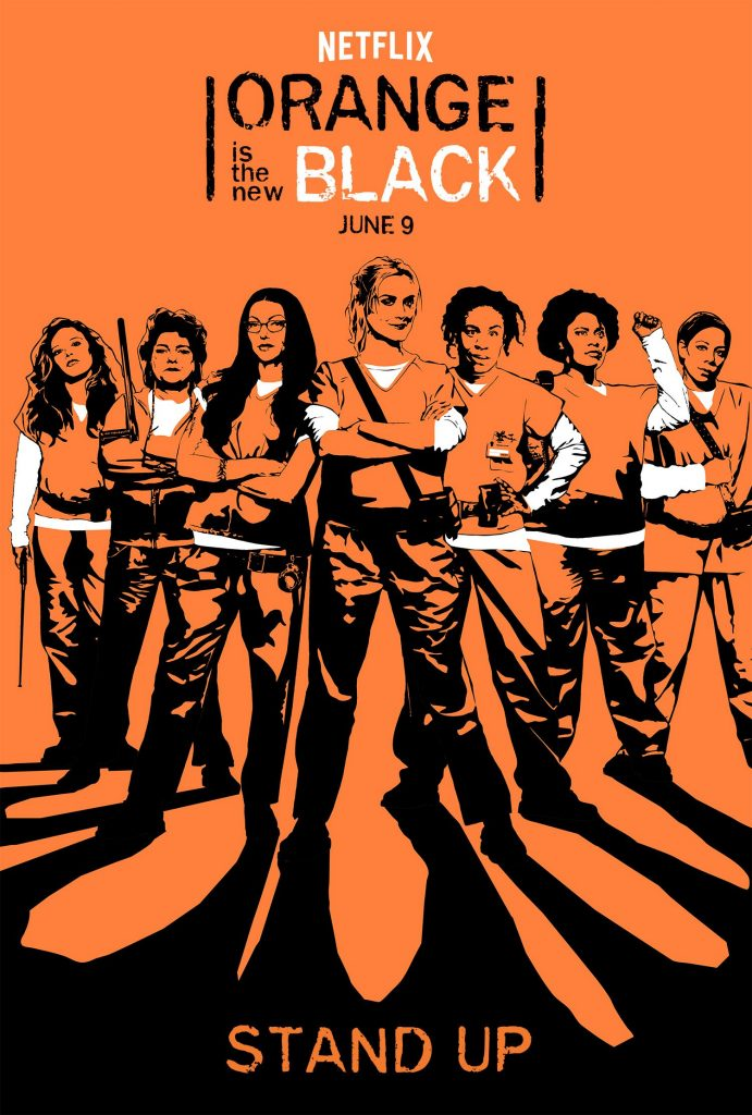 orange is the new black poster 30 printable posters free download orange is the new black poster 30