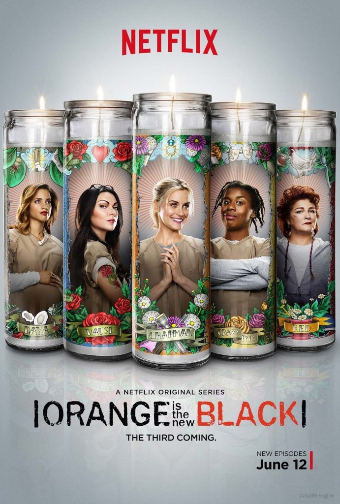 orange is the new black season 3 episode 8