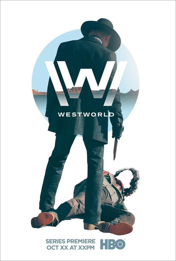 westworld poster 26