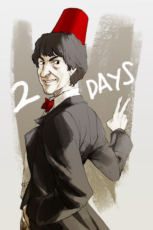 doctor who second doctor patrick throughton