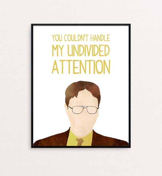 the office image of dwight schrute