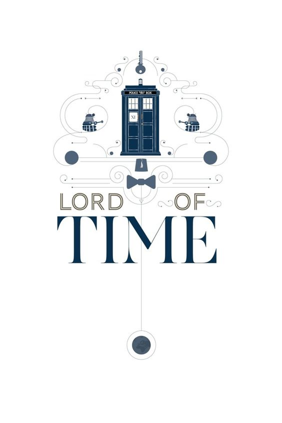 doctor who image of time lords