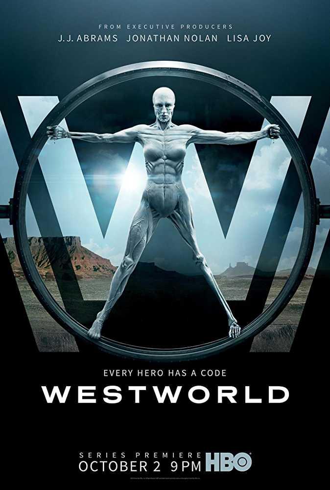westworld poster 25