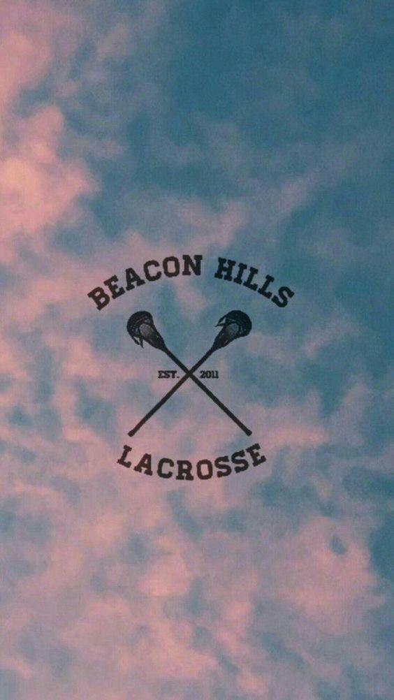 beacon hills