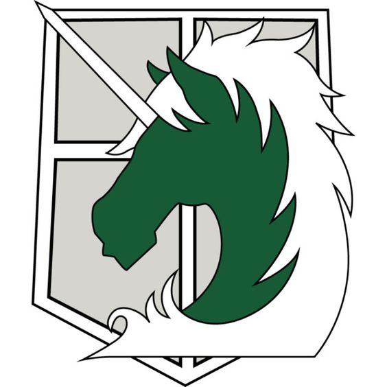 garrison regiment