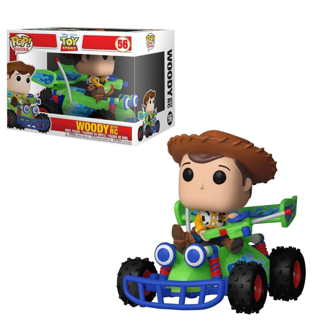 toy story image of rc toy