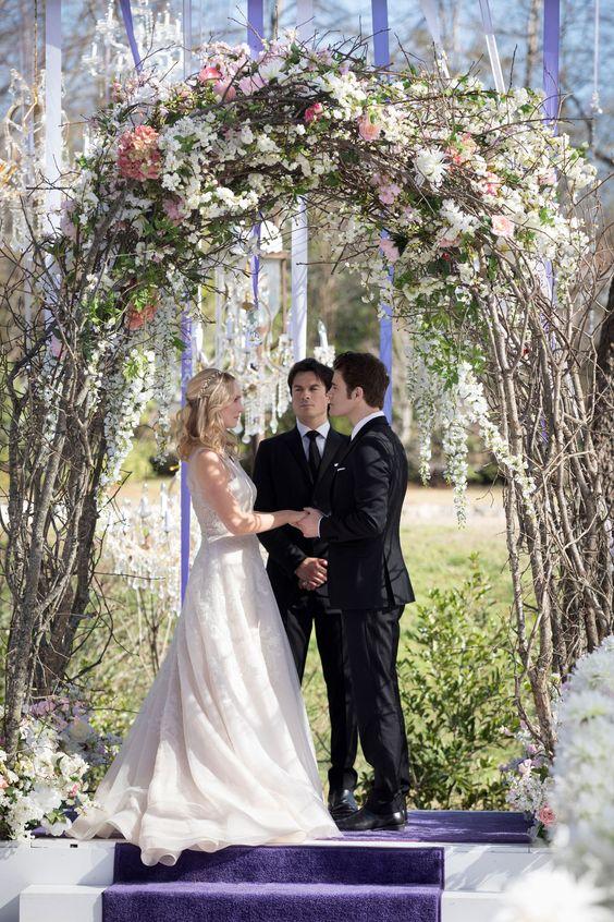 stephan wedding