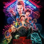 Stranger Things Season 3 Poster Collection: 20+ Amazing High Quality Posters