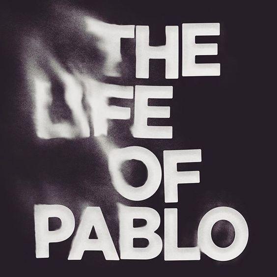 pablo life